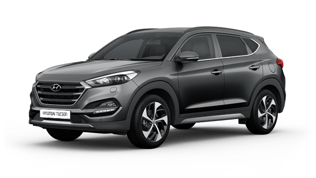 Private Lease Hyundai i20 | Velserbeek Private Lease