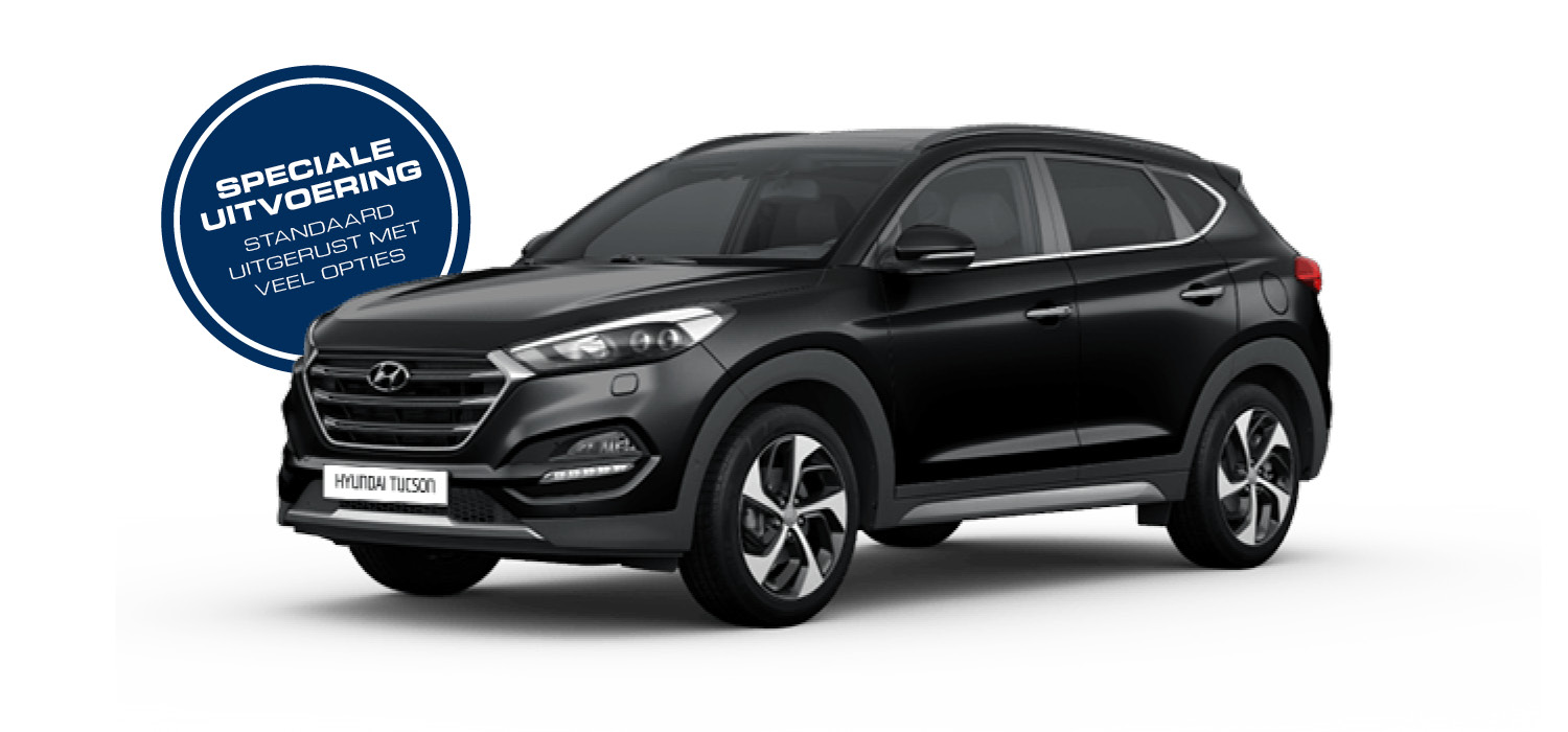 private lease hyundai tucson velserbeek private lease. Black Bedroom Furniture Sets. Home Design Ideas
