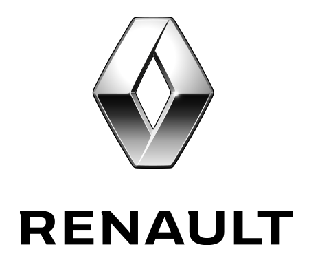 Private Lease Renault